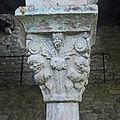 F10 19.1.Abbaye de Cuxa.0031.JPG