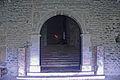 F10 19.1.Abbaye de Cuxa.0040.JPG