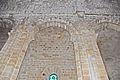 F10 53 Abbaye de Fontfroide.0046.JPG