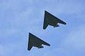 F117 - RIAT 2004 (2914817018).jpg