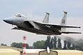 F15 Eagle - RIAT 2009 (3878709983).jpg