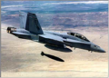 FA-18D Dropping Bombs.PNG