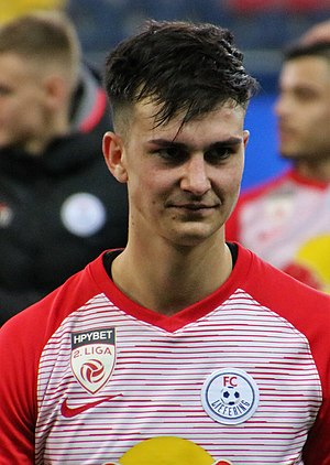 FC Liefering gegen SK Austria Klagenfurt (29. Februar 2020) 70.jpg