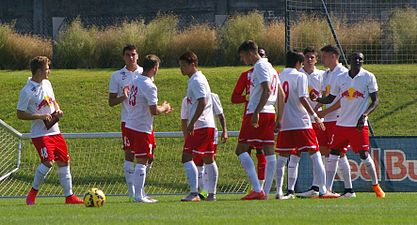 FC Liefering gegen ZP Sport Podbrezova 32.JPG