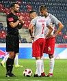 FC Liefering versus Kapfenberger SV (24. August 2018) 10.jpg