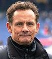 FC RB Salzburg gegen FK Austria Wien (18. März 2018) 12.jpg
