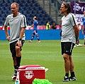 FC Red Bull Salzburg gegen FK Austria Wien (11. August 2018) 10.jpg