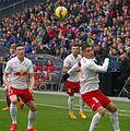 FC Red Bull Salzburg gegen FK Austria Wien 26.JPG