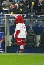 FC Red Bull Salzburg gegen SCR Altach (März 2015) 19.JPG