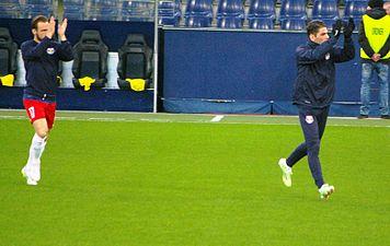 FC Red Bull Salzburg gegen SCR Altach (März 2015) 22.JPG