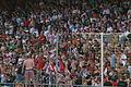 FC Red Bull Salzburg gegen SK Rapid Wien (19. 7. 2014) 49.JPG