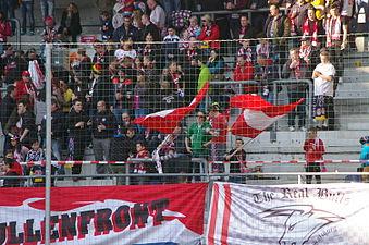 FC Red Bull Salzburg gegen SK Sturm Graz (Bundesliga) 34.JPG