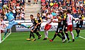 FC Red Bull Salzburg versus LASK (29. Juli2017) 23.jpg