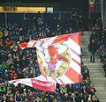 FC Red Bull Salzburg vs.Wolfsberger AC 31.JPG