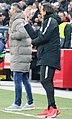 FC Salzburg gegen RasenBallsport Leipzig (Euroleague Gruppenphase Fünfte Runde) 39.jpg