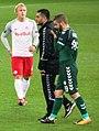 FC Salzburg versus Konyaspor (2. November 2017) 44.jpg