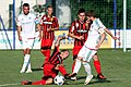 FC Terek Grozny vs. Admira Wacker Mödling 2016-06-24 (14).jpg