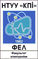 FEL KPI logo.png