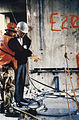 FEMA - 1553 - Photograph by FEMA News Photo taken on 04-26-1995 in Oklahoma.jpg