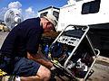 FEMA - 16564 - Photograph by John Fleck taken on 09-30-2005 in Mississippi.jpg