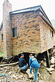 FEMA - 21500 - Photograph by Bob McMillan taken on 05-20-2002 in West Virginia.jpg