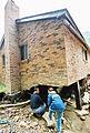 FEMA - 21500 - Photograph by Bob McMillan taken on 05-20-2002 in West Virginia.jpg