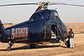 FEMA - 21760 - Photograph by Bob McMillan taken on 01-24-2006 in Texas.jpg