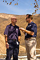 FEMA - 39507 - FCO Discuss Eligibility in California.jpg