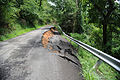 FEMA - 44787 - Roads Damage by Severe Storms Hickman County TN.jpg