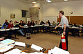 FEMA - 7743 - Photograph by Jocelyn Augustino taken on 03-10-2003 in Maryland.jpg