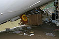 FEMA - 8535 - Photograph by Melissa Ann Janssen taken on 09-26-2003 in Virginia.jpg