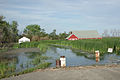 FEMA - 9874 - Photograph by Brian Hvinden taken on 06-30-2004 in North Dakota.jpg
