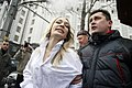 FEMEN activists demand posts for women-8.jpg