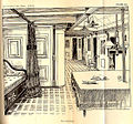 FMIB 32802 Ward Room -aboard the Albatross-.jpeg
