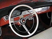 Toy Steering Wheel For Car Seat Uk