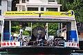 FS Meilen - Horgen - ZSG Wädenswil 2012-07-30 10-18-48.JPG