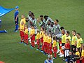 FWC 2018 - Group D - NGA v ISL - Photo 74.jpg