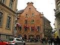 Façade (Strasbourg) (1).jpg