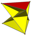 FacetedTriangularPrism.png