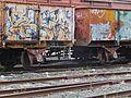 Fading Graffiti (15669561723).jpg