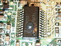 Failed SMPS controller IC ISL6251.jpg
