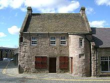 Perth, Scotland - Wikipedia