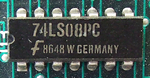 Fairchild Semiconductor 74LS08PC.png
