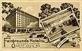 Fairgrounds Hotel, Holland Tavern (NBY 437581).jpg