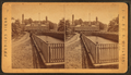 Fairmount Water Works, from Robert N. Dennis collection of stereoscopic views 4.png