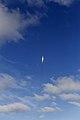 Falcon Heavy liftoff KSC20180260.jpg