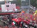Fale F1 Monza 2004 185.jpg