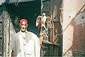 Falkner Medina Marrakesch.jpg