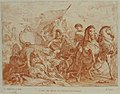 Fall of Antiochus From His Chariot MET 60.622.10.jpg