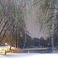 Fallender Schnee Schlierenspuren.jpg